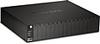 16-Bay Fiber Converter Chassis System -- TFC-1600  (Version 1.0) - Image