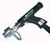 Stud Welding Gun -- PH-3N SRM