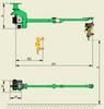 Liftronic Easy -- E160S