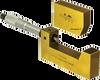 CamLock Micrometer -Image