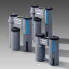 700 CFM Multi-Stage Absorption Oil Water Separator 1in NPT -- 0000000000_70 -Image