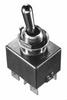 T7 Sealed Toggle -- T7-211F1 - Image