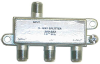 3 Way 900MHz Splitter -- 72-223