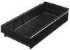 Storage Tray 500 x 230 x 100 -- 9123.905