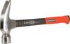 28 oz WAVEX™ Ripping Hammer -- 8147522