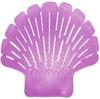 The Pearl Anti-Splash Urinal Screen - Cinnaberry -- ID-627