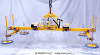 Battery Powered Vacuum Lifter -- L200M4-86-2/44 - Image