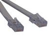 T1 Patch Cables