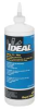 Wire Pulling Lubricant,1 qt. Bottle,Ylw -- 31-398