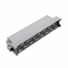 Backplane Connectors - DIN 41612 -- 1195-1298-ND