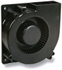 RB1232 Series DC Blower -- RBM1232B4