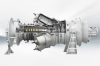 Gas Turbine SGT-300 (up to 8.2 MW)