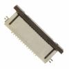 FFC, FPC (Flat Flexible) Connectors -- 900-0527461470DKR-ND -Image