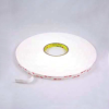 3M VHB Tape 4920 White 0.5 in x 72 yd Roll -- 4920 1/2IN X 72YDS -Image