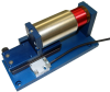 Voice Coil Positioning Stage -- VCS20-020-BS-01-M - Image