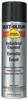 High Performance V2100 System -- V2178838