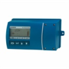 Signal Integrator -- Milltronics BW100
