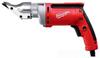Electric Shear -- 6852-20