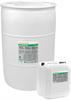 Alkaline Cleaner and Degreaser -- ALUSTAR 200™