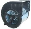160mm AC Centrifugal Fan (Forward Curve/Dual Shaft) -- FS160C -Image