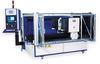 Laser Cutting System -- Laser-Cutting-Systems