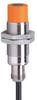 Inductive sensor -- IG7107 -Image