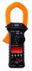 Handheld Clamp Meter -- Agilent U1211A