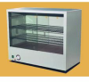 DRYING CABINET -- 4AJ-9951490 - Image