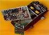 Military Avionics Custom PSU -- EP1243