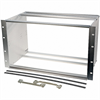 Card Racks -- V1178-ND