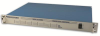 Eight-Channel, ICP® Sensor Signal Conditioner -- 483C15