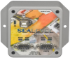 SeaLINK+2.SC USB Serial Adapter -- 2223