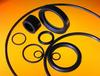 EnDura®Oilfield Seals -- E90SR - Image