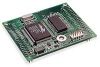 Core Module -- MODEL RCM 2000 RABBITCORE™ - Image