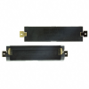 Battery Holders, Clips, Contacts -- 36-1024-ND - Image