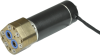 Gear Fuel Pump -- FP-1008