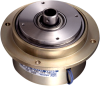 Magnetic Particle Clutches and Brakes - Image
