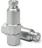 X64 Pressure Eliminator Nipples -- Series 264 -- View Larger Image