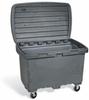 PIG Storage Chest -- BOX406 -Image