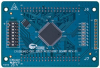 Semiconductor Development Kit Accessories -- 1244158