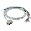 D-Sub Cables -- 277-14925-ND - Image