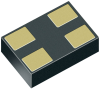 Low Capacitance ESD Devices -- ESD0P8RFL -Image