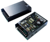 SDC320 Series DC Power Supply -- SDC320AD0512-C - Image