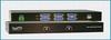 2-Channel DB25 A/B Switch -- Model 7229 - Image