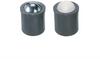 Press-Fit Ball Plungers -- EBP, EBPJ - Image
