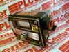 UNIVERSAL FLOW MONITORS SN-ASB10GM-4-1C.99-A1NR-ZAK-W ( FLOW SWITCH 0-10GPM 15AMP 480VAC 1/8HP ) -Image