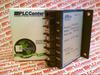 AGM ELECTRONICS AUX4000-13 ( POWER SUPPLY ISOLATOR INPUT/OUTPUT 4/20MA DC 24VDC ) -Image