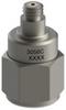 High Temperature Accelerometer -- 3056C -Image