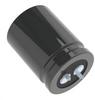 Aluminum Electrolytic Capacitors -- 565-2795-ND -Image