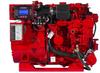 5.0 EDC D-NET - 50 Hz